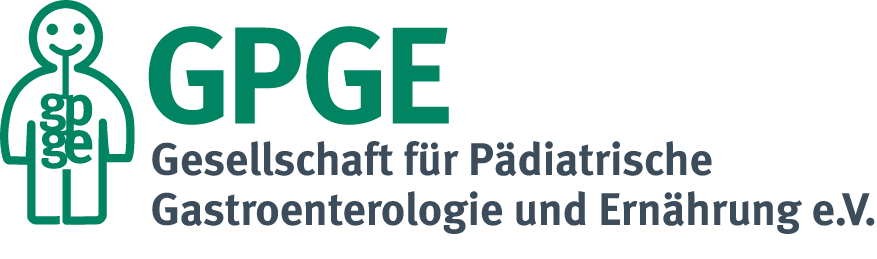 Gastroenterologie Köln Mülheim